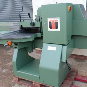 Used Woodworking Machinery For Sale Target Manufacturing Ltd